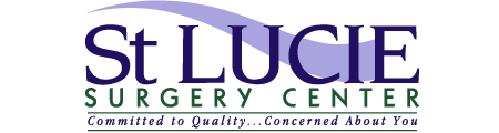 St. Lucie Surgery Center